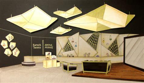 Home Interior Ceiling Design uzel alconera home