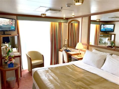 princess balcony room ruby princess balcony room lobster dinner reluctant entertainer
