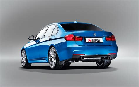 bmw 335i f30 review bmw 335i f30 reviews prices ratings with various photos