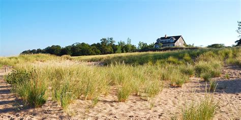for sale property coastal property for sale coastal homes coastal land