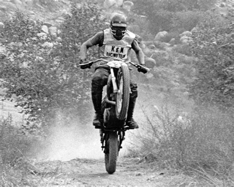 motocross races in california from motorcycle racing to retirement gary whitehead is a