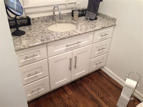 kitchen cabinets st louis mo bathroom vanities st louis mo bathroom cabinets st louis