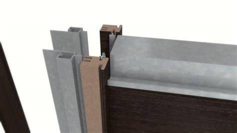 montare una porta scorrevole casa immobiliare accessori montaggio porta scorrevole