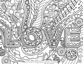where to buy coloring books for adults 151 best hearts coloring pages for adults images on