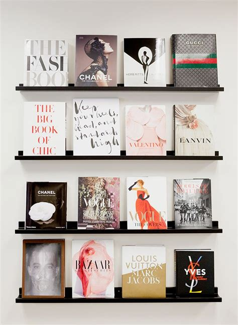 home design books best 25 fashion books ideas on fashion coffee