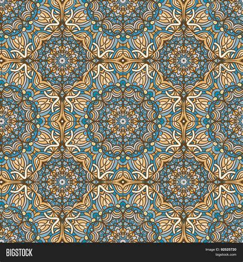 arabic pattern stock vectors arabic pattern seamless vector vector photo bigstock