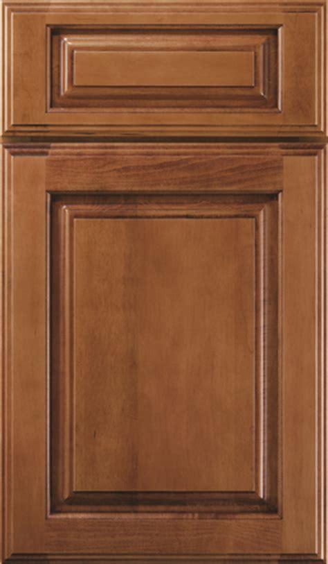 decora cabinets maple finishes