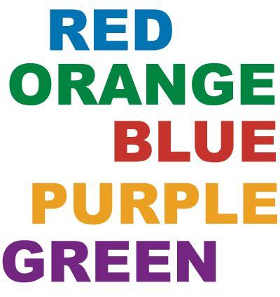 color words overweening generalist splatter riffs on neologisms