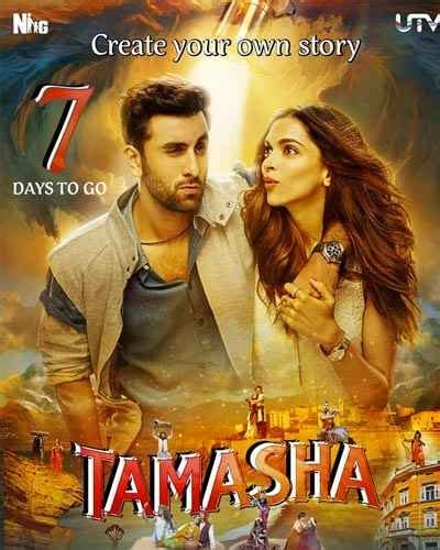 tamasha 2015 full hindi movie watch online download free full movies download movies online tube ipad hd mp4