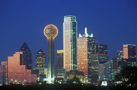 dallas cheap flights with spirit airlines the travel enthusiast