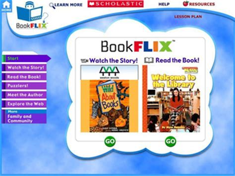 bookflix new year bookflix bulletin