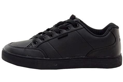 do fila shoes run small fila s tarp 2 fashion black sneakers shoes ebay
