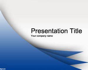 finance ppt themes free download free simple unique powerpoint template for presentations