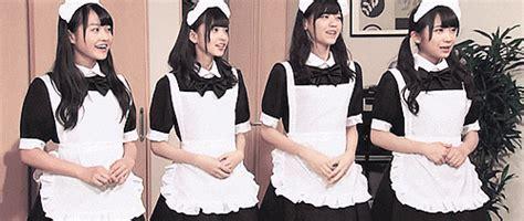 Postcard Ito Riria Influencer Nogizaka46 ito marika