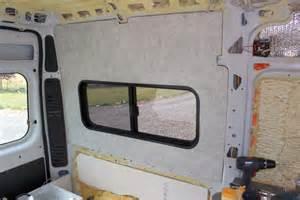 rv interior wall paneling rv free engine image for