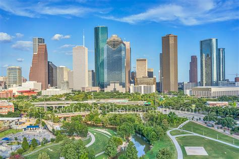houston the best of best of houston images bee creek photo