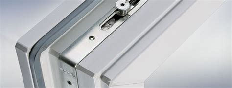 classificazione porte blindate porta blindata