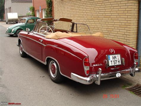 antique mercedes 1000 images about mercedes benz 220 se on pinterest