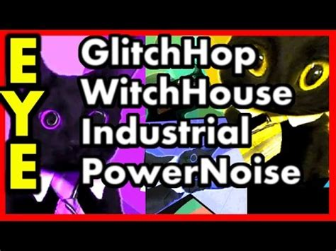 witch house music genre witch house music genre