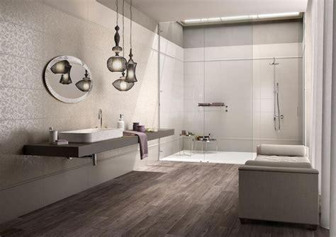 idee arredo bagno moderno idee arredo bagno rivestimenti bagno moderno con accessori