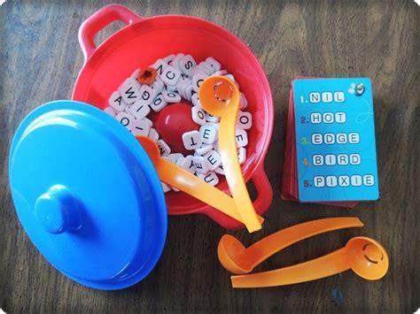 scrabble scoop scrabble alphabet scoop review