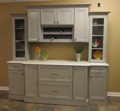 Merrilat Kitchen Cabinets Merillat Cabinet Depth Cabinets Matttroy
