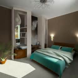 Ideas For Decorating A Bedroom by Easy Bedroom Decorating Ideas The Ark