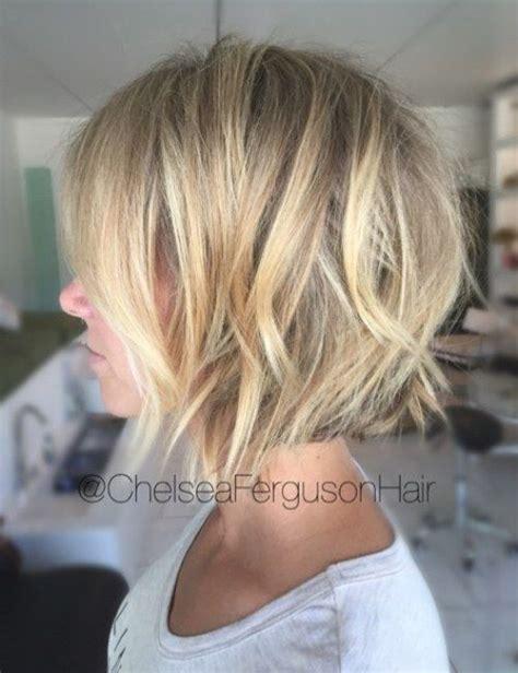 layer hair irvine ca best 25 textured long bob ideas on pinterest medium