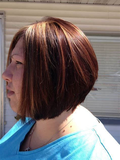 i want a chin length bob like i had as a kid slanted stacked bobs chin length photos 1050 best images