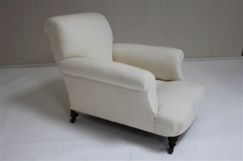 gentlemans armchair victorian gentleman s armchair the odd chair company