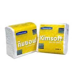 Pop Up 200 S กระดาษเช ดปาก kimsoft pop up napkin 200 s บร ษ ท อ นโน