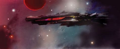 Imagining Our Sci Fi Future Through Lucid Dreams The Verge
