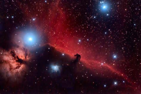 imagenes extrañas del universo 5 de las cosas m 225 s extra 241 as del universo batanga