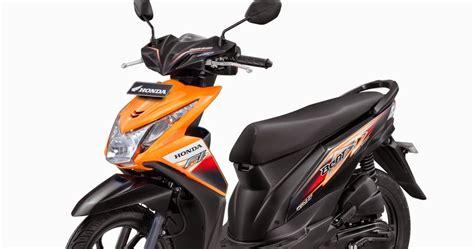 Modifikasi Motor Beat F1 by Beat F1 Cw Modifikasi Thecitycyclist