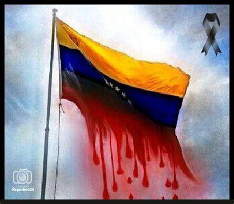 imagenes de venezuela en luto la dura realidad de venezuela yo era un h 237 gado taringa