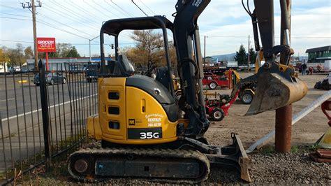 landscaping equipment rental lawn garden equipment rentals in springfield oregon