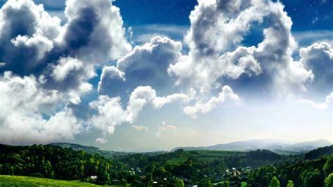 image gallery imagenes de paisajes hd los mejores fondos de paisajes en hd youtube