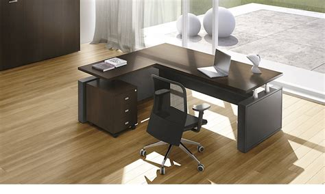 Italian Office Desks Only Italian Office Furniture Listed On Thedirectory Co Zw S Business Directory