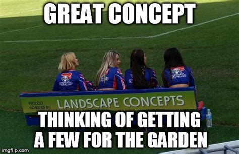 Landscaping Memes - great landscaping concepts imgflip