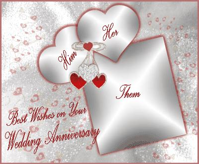 Wedding Anniversary Wishes Gif by Marriage Anniversary Wishes Gif 7 Gif Images