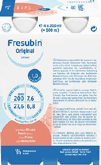 Jual Fresubin Original Vanilla by Fresubin Original Drink Purchase Safe