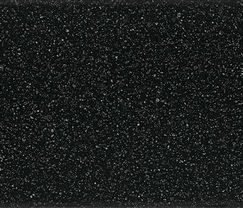 corian sky dupont corian 174 sky fassadenbekleidungen