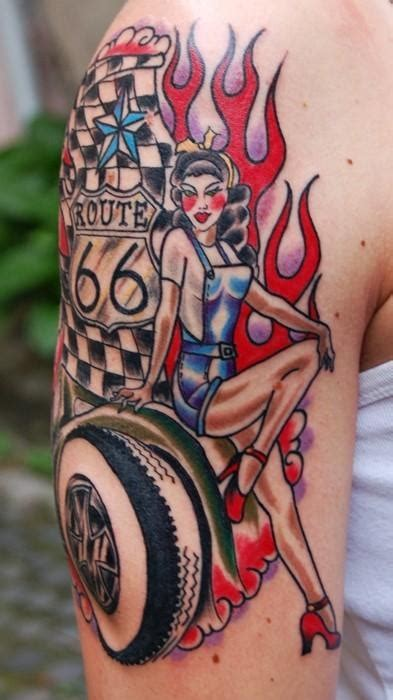 tattoo hair leeds 336 best images about old skool tattoos on pinterest