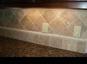 travertine tile backsplash image result for http brotherscustomworks wp