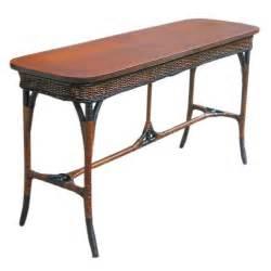 Rattan Console Table 8332 1275566608 1 Jpg