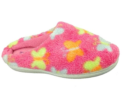 Cgd New Yolanda Soft Pink foster s shoes slippers outlet new arrivals 100 satisfactions guarantee