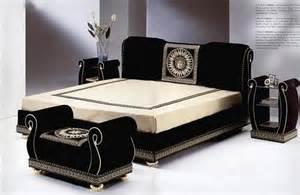 Italian bedroom furniture and bedroom sets beds wardrobes dressing