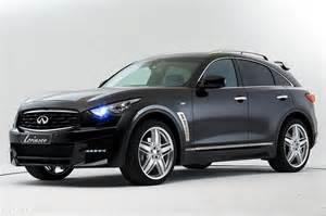 What Country Is Infiniti From 2014 Infiniti Fx Ii Pictures Information And Specs