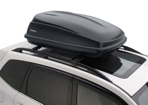 subaru roof rack accessories subaru forester roof rack accessories bcep2015 nl