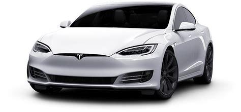Electric Cars Canada Tesla Tesla Canada Premium Electric Vehicles